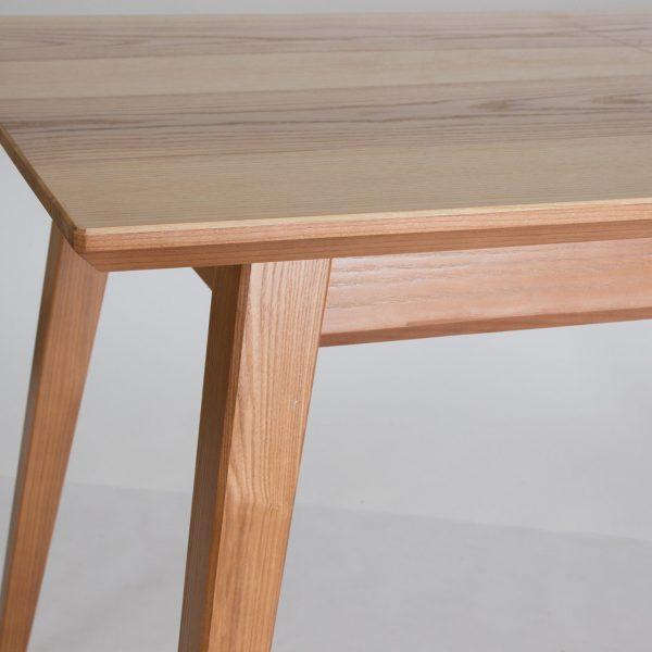 Внешний вид стола Рондо Микс Мебель