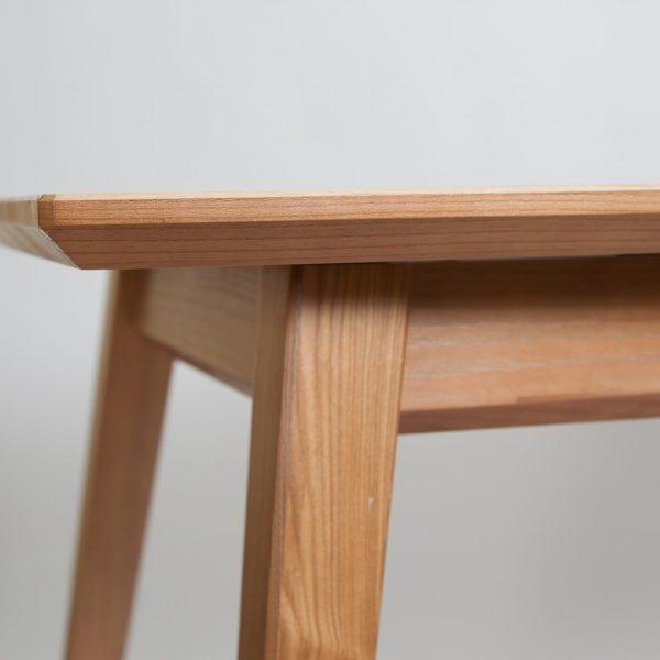 Ножки стола Рондо
