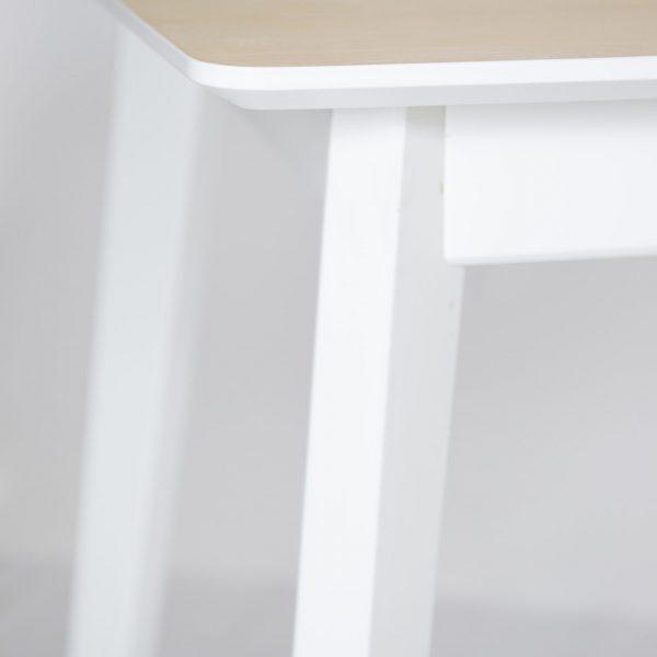 Стол Сингл Микс Мебель вертикально