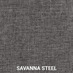 Ткань Savanna steel