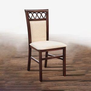 Стул Анжело 5 Микс Мебель