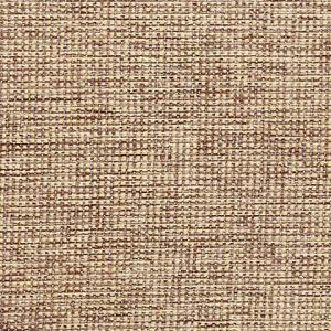 Ткань стульев Анжело и Даниель