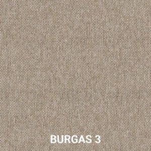 Ткань burgas 3