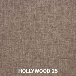 Ткань hollywood 25