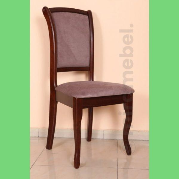 Лорд микс мебель реальное фото 2