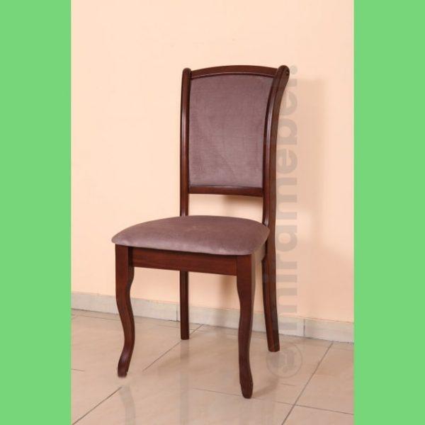 Лорд микс мебель реальное фото