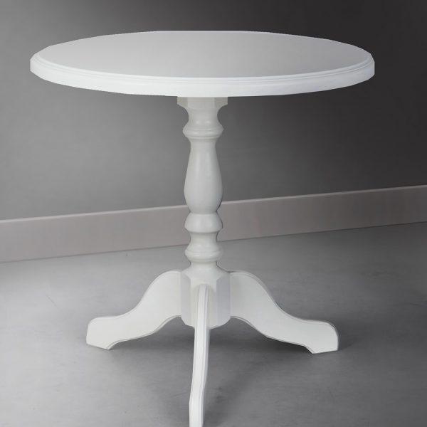 Кофейный стол Одиссей Микс Мебель
