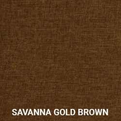 Ткань savanna gold brown