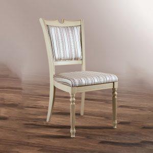 Сицилия Люкс Микс мебель слоновая кость