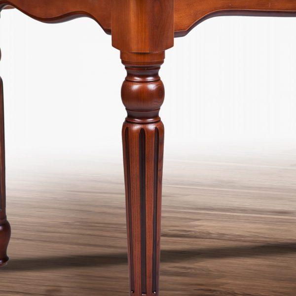 Стол Венеция Микс Мебель ножки