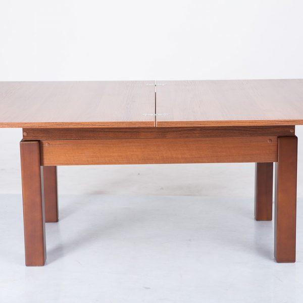 Стол трансформер Флай Микс Мебель реальное фото