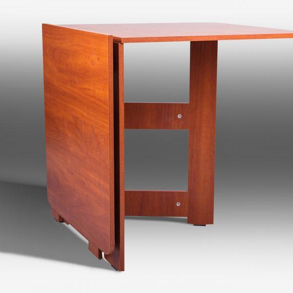 Стол трансформер Книжка Light Микс Мебель боком