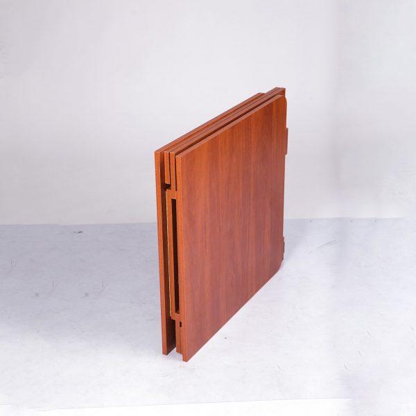 Стол трансформер Книжка Light Микс Мебель издали