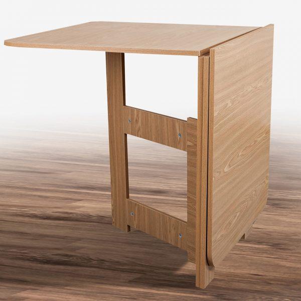 Стол трансформер Книжка Light Микс Мебель