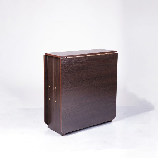 Стол трансформер Книжка Микс Мебель реальное фото