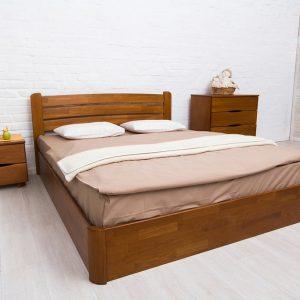 Кровать София Микс Мебель