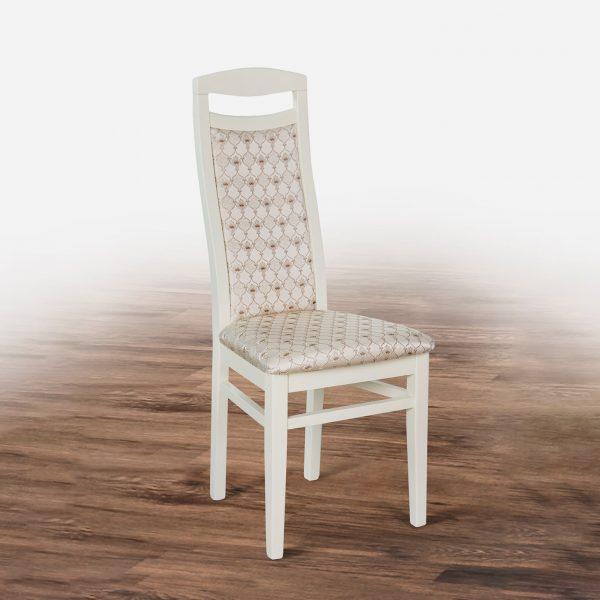 Яна микс мебель емаль