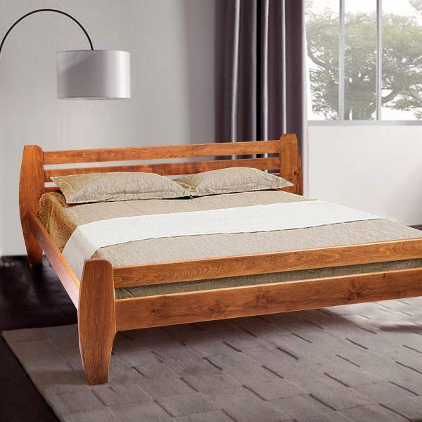 Кровать Galaxy Микс Мебель