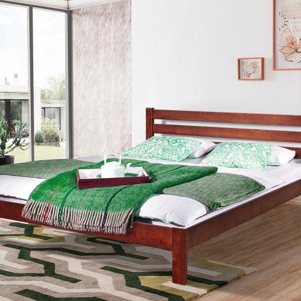 Кровать Инсайд Микс Мебель