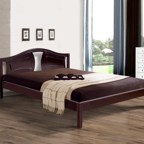 Кровать Марго Микс Мебель