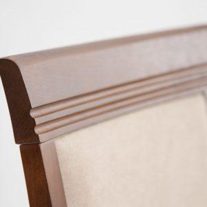 Стул Неаполь-Н микс мебель спинка 2