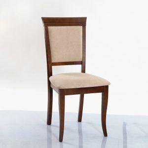 Стул Неаполь-Н микс мебель