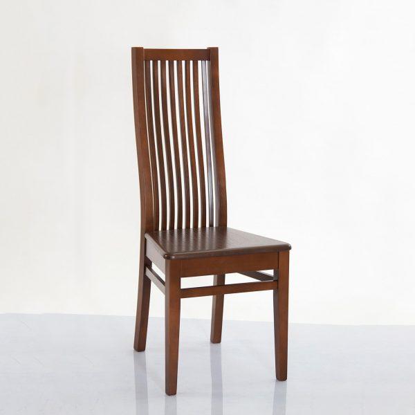 Стул Парма-Т микс мебель