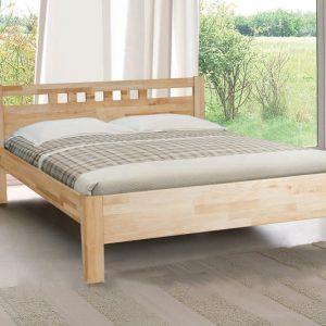 Кровать Sandy Микс Мебель