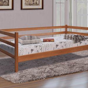 Кровать Соня Микс Мебель без забора
