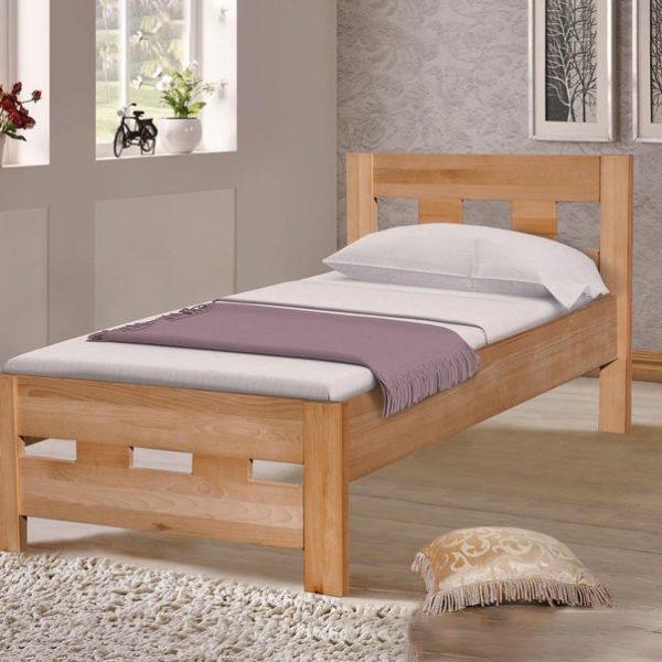 Кровать Space Микс Мебель