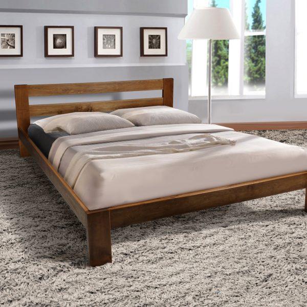 Кровать Star Микс Мебель