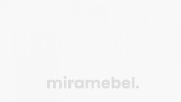 loft mirameb31