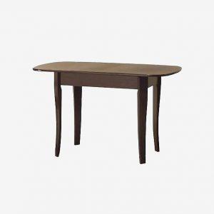 Стол деревянный Даллас Микс Мебель
