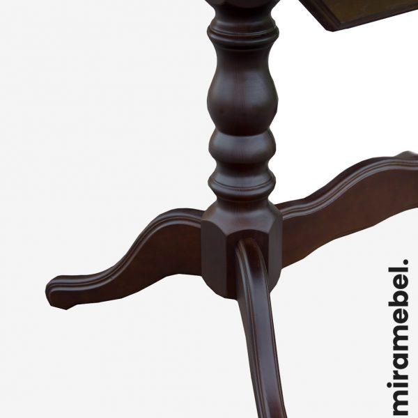 Ножка стола Шервуд