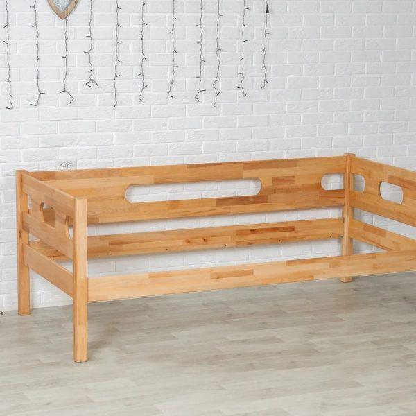 Кровать Сьюзи микс мебель