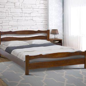 Кровать Венера Микс Мебель