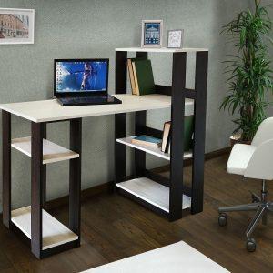 Компьютерный стол СК-5 Микс мебель