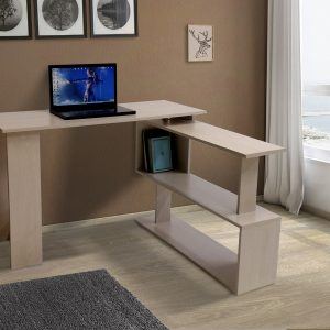 Стол Ск-8 Микс мебель
