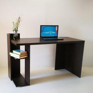 СК 3 Микс Мебель