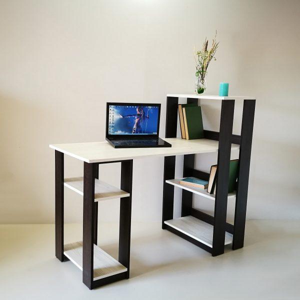 СК 5 Микс мебель