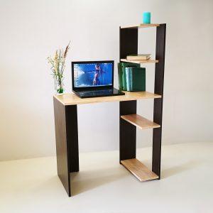 СК 6 Микс Мебель