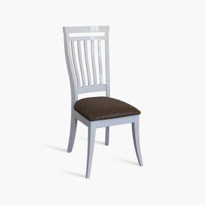 Стул Маркиз 2 Марко мебель белый