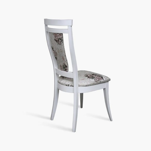 Стул Маркиз марко мебель белый