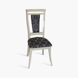 Стул Маркиз марко мебель слоновая кость