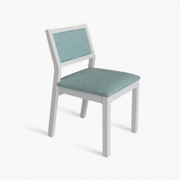 Стул Марко марко мебель белый