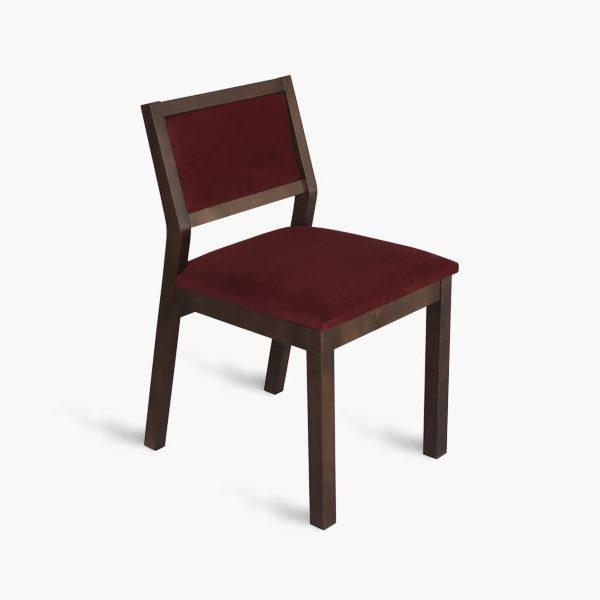 Стул Марко марко мебель