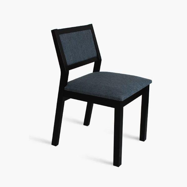 Стул Марко марко мебель венге