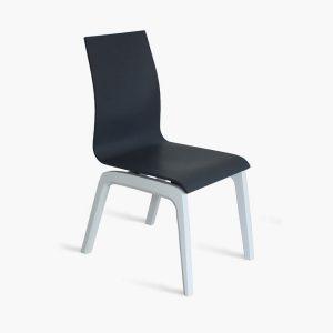 Стул Navi марко мебель