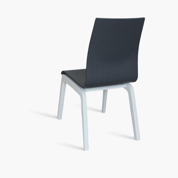 Стул Navi марко мебель белый