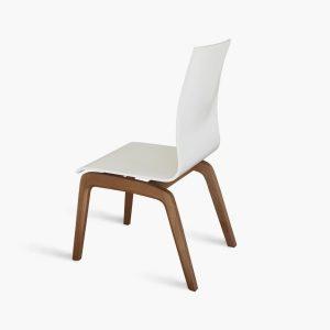Стул Navi марко мебель бук